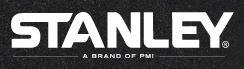 Brand STANLEY