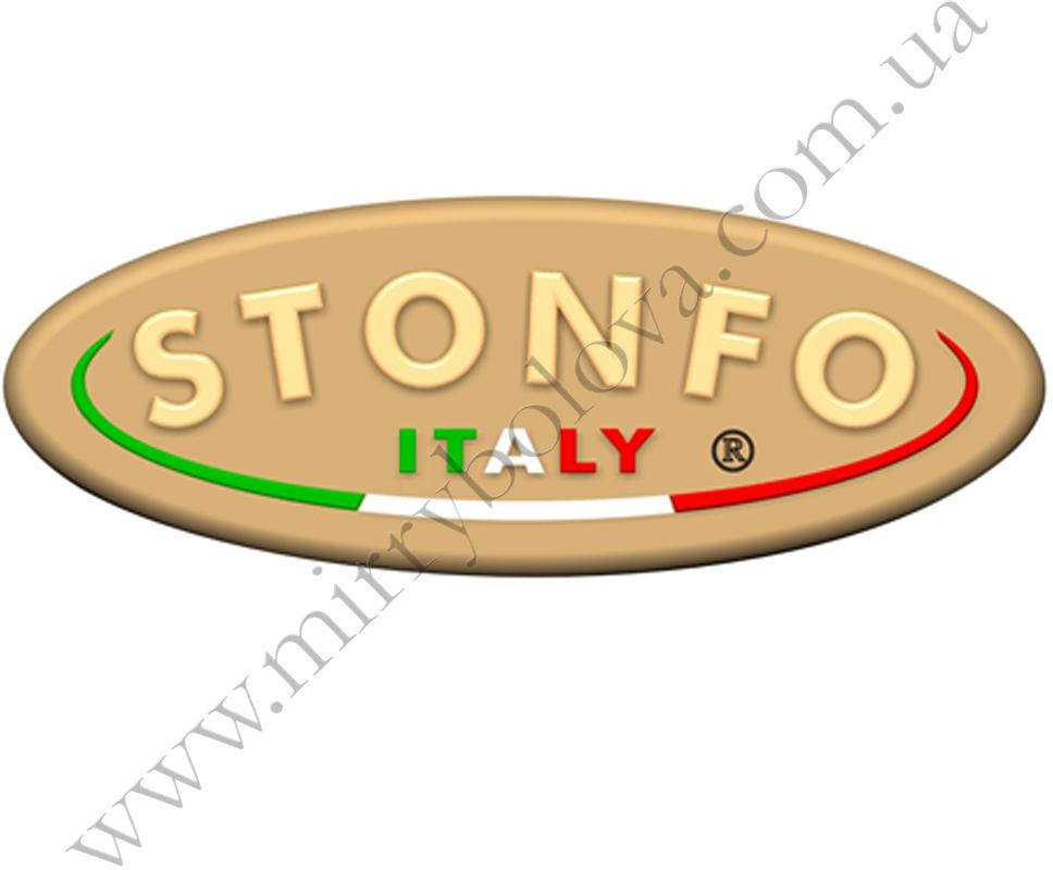 Brand STONFO