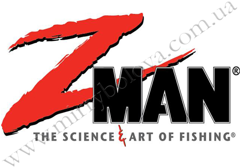 Brand Z-Man