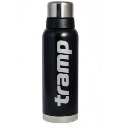Термос Tramp