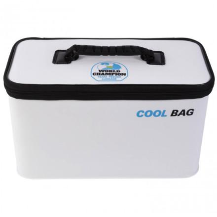 Сумка холодильник Preston World Champion Cool Bag
