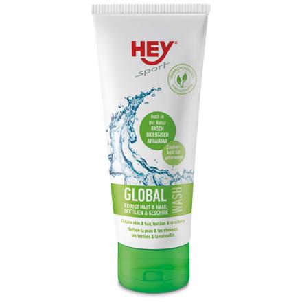 Универсальное чистящее средство HEY-sport Global Wash