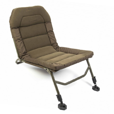 Кресло Avid Carp Benchmark Memory Foam Multi Chair