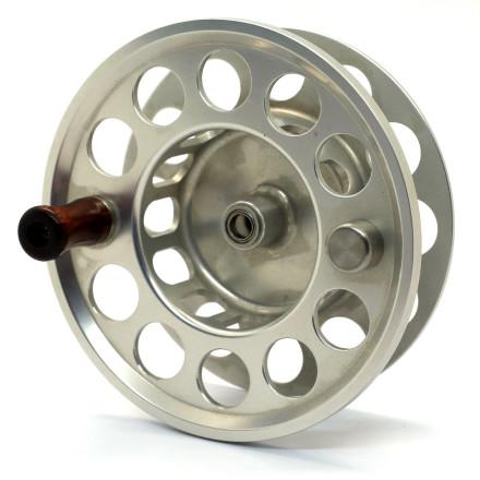 Шпуля BauerM6 SuoerLite Spool- Titanium