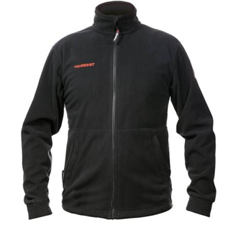 Куртка Fahrenheit Classic black