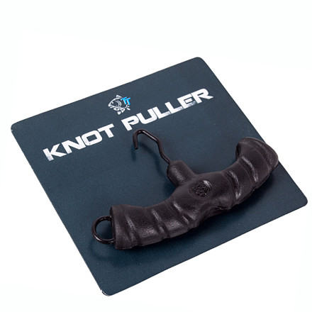 Инструмент Nash Coated Knot Puller