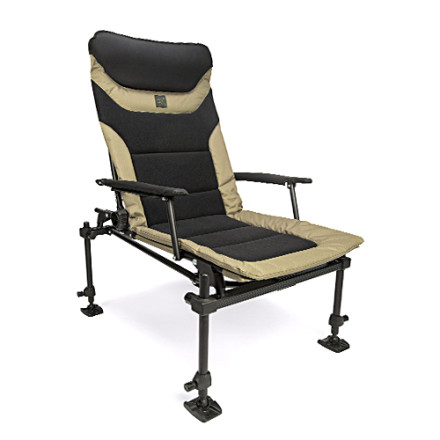 Кресло Korum Accessory Chair-Deluxe