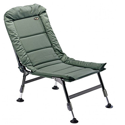 Кресло Cormoran Pro Carp Carp Chair Model 7400