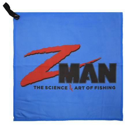 Полотенце Z-man
