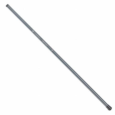 Удилище Dam Camaro Tele Pole