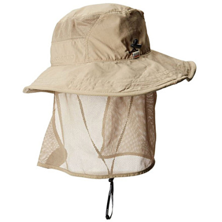 "Кепка Ba Breez""R Cape Hat S/M  Light Khaki"