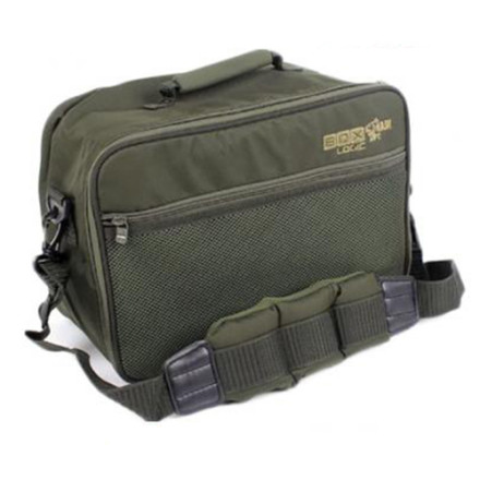 Сумка для станции Nash Tackle Station Carry Bag NP