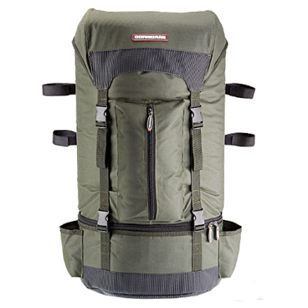 Рюкзак Cormoran BackBag Model