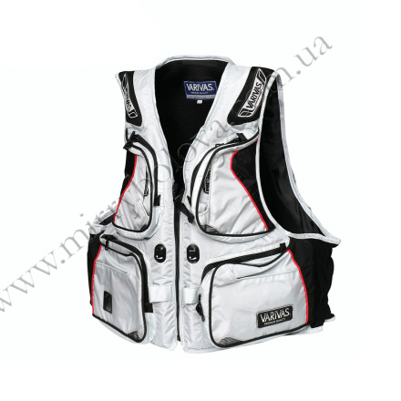 Спасательный жилет VARIVAS Combination Floating Vest VAL-09