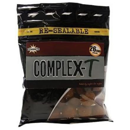 Бойлы Dynamite CompleX-T 350 г