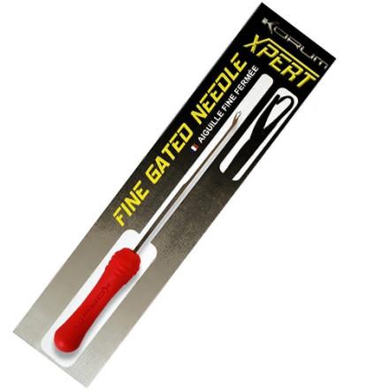 Спица Korum Fine Gated Needle