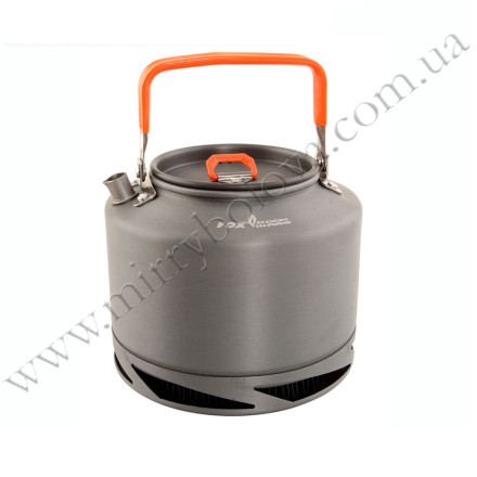 Чайник FOX Cookwawe Heat Transfer Kettle