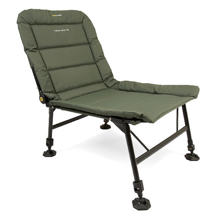 Стул AVID CARP MEGABITE CHAIR
