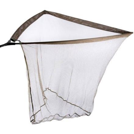 Подсака Avid Captive Landing Net