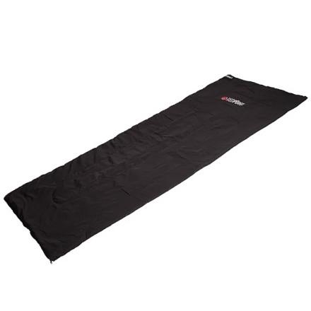 Спальный мешок Red Point Summit