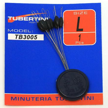 Стопор Tubertini TB-3005