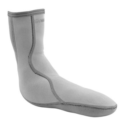 Носки Simms Neoprene Wading Socks Cinder