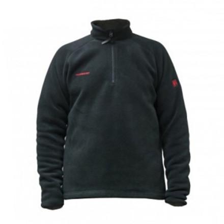 Реглан Fahrenheit Classic 200 Zip black