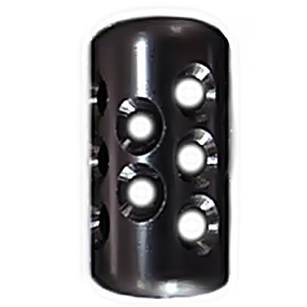Утяжилитель для свингера Matrix Headlite Body