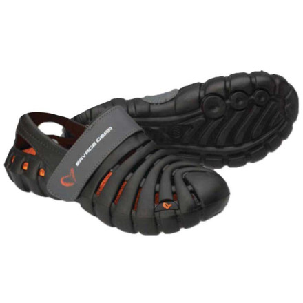 Тапочки Savage Gear Slippers