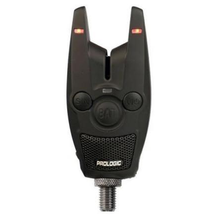 Сигнализатор Prologic BAT Bite Alarm Red LED