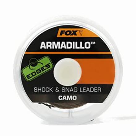 Шоклидер Fox Camo Armadillo