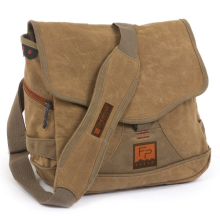 Сумка Fishpond Lodgepole Fishing Satchel