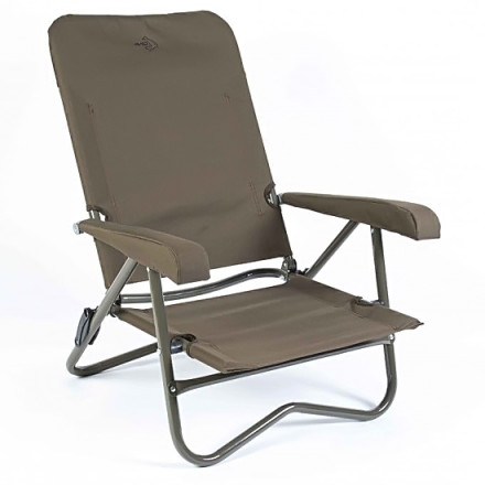 Кресло Avid Reclining Guest Chair