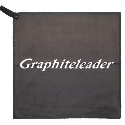 Полотенце Graphiteleader
