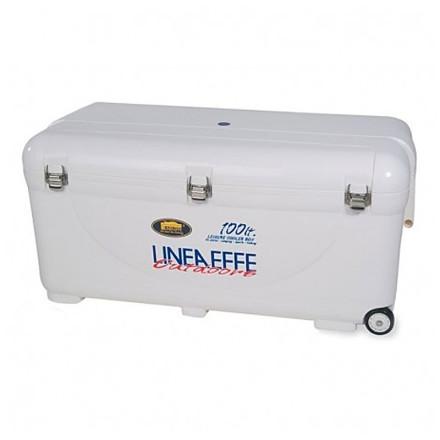 Термобокс Lineaeffe 100L