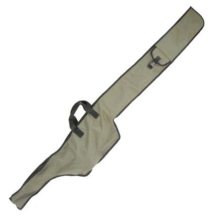 Чехол Korum Luggage Rod Sleeve
