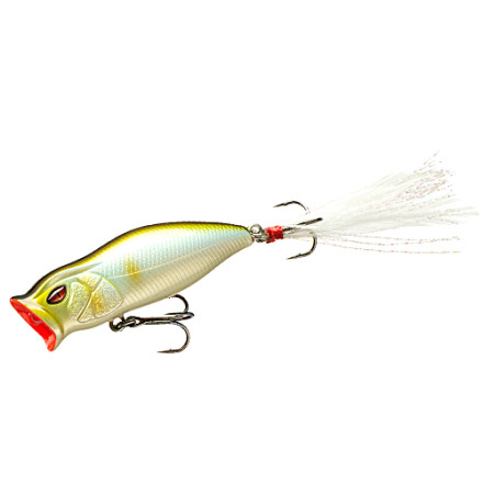Поппер Daiwa Prorex Mini Popper 55F