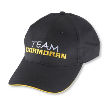 Кепка Team Cormoran Cap