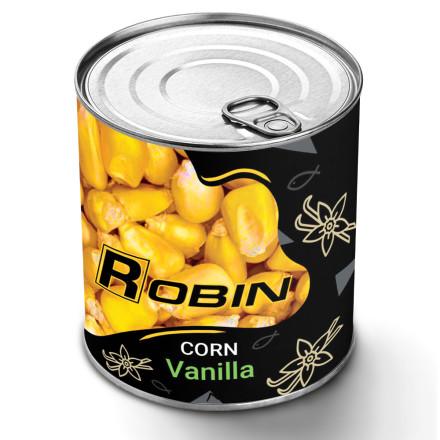 Кукуруза Robin Ваниль жб