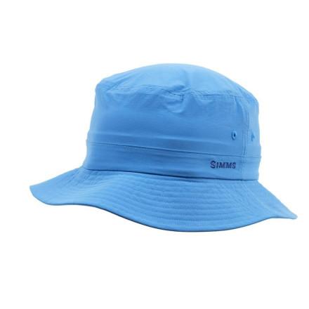 Панама Simms Superlight Bucket Hat Pacific