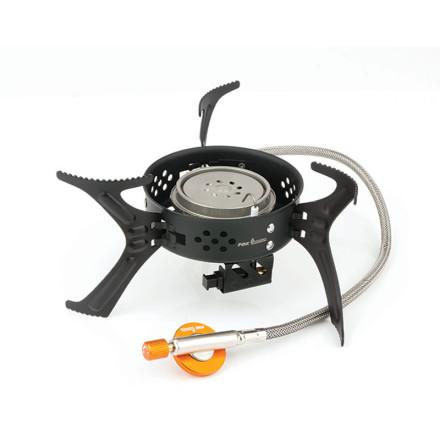 Газовая горелка Fox Heat Transfer Stove 3200