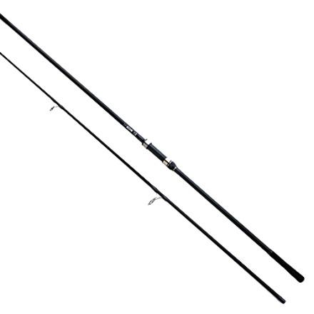 Удилище карповое Fox Eos Rod