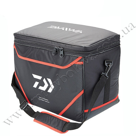 Сумка Daiwa Cool Bag Carryall
