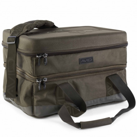 Сумка Avid A-Spec Lowdown Carryall