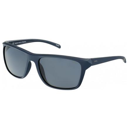 Очки солнцезащитные INVU A2113B