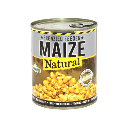 Консерва DYNAMITE Frenzied Maize