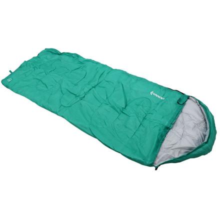 Спальный мешок Forrest Comfort Gree