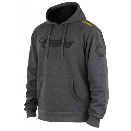 Худи Century Team Hoody Grey