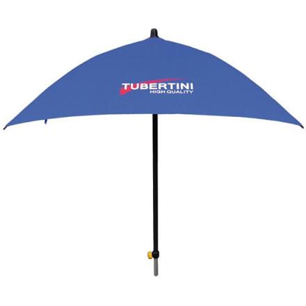 Зонт Tubertini Ombrello Per Esche UME150PL