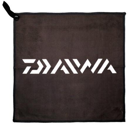 Полотенце Daiwa
